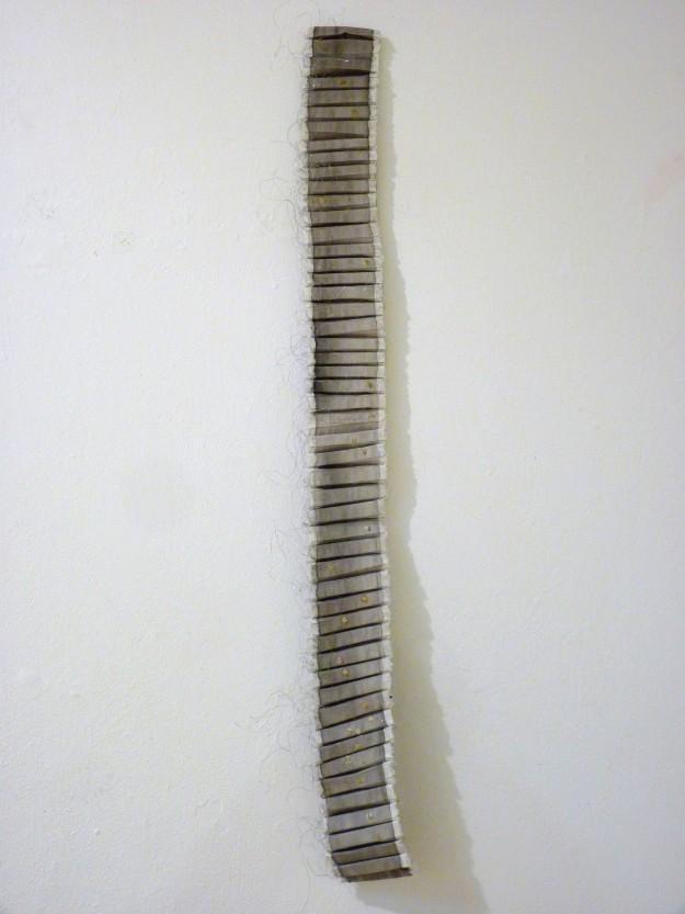 P1160735