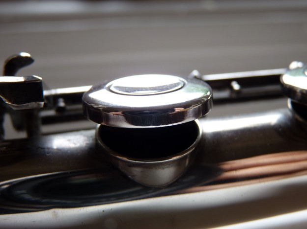 P1220970